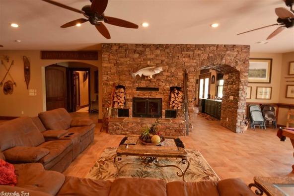 101 Live Oak Terrace Terrace, Hot Springs, AR 71913 Photo 32