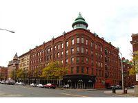 Home for sale: 1 Linden Pl. #309, Hartford, CT 06106