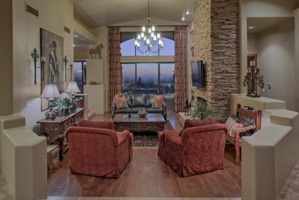 24350 N. Whispering Ridge Way #48, Scottsdale, AZ 85255 Photo 26