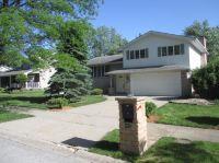 Home for sale: 329 Friar Tuck Dr., Schererville, IN 46375