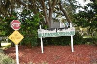 Home for sale: 0 Grand Oaks Cir., Daytona Beach, FL 32114