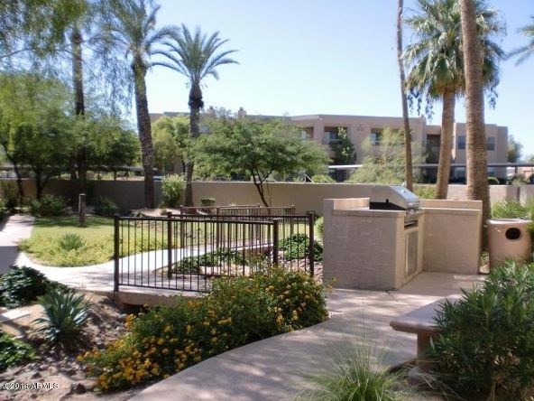 14815 N. Fountain Hills Blvd., Fountain Hills, AZ 85268 Photo 14