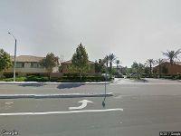 Home for sale: Yucca, Rialto, CA 92376