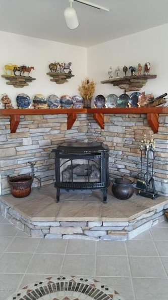 42416 N. Castle Hot Springs Rd., Morristown, AZ 85342 Photo 9