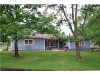 Home for sale: 513 Brown Cir. Dr., Osawatomie, KS 66064