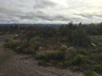 Home for sale: 003d E. Shadow Ridge, Cottonwood, AZ 86326