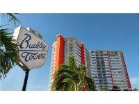 Home for sale: 1301 N.E. Miami Gardens Dr. # 511w, Miami, FL 33179