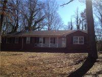 Home for sale: 3820 Will Lee Rd., Atlanta, GA 30349