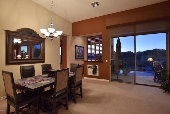 10432 E. Winter Sun Dr., Scottsdale, AZ 85262 Photo 4