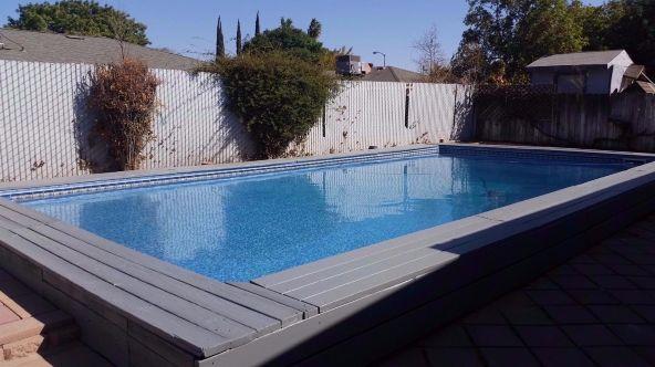 5845 E. Dakota Avenue, Fresno, CA 93727 Photo 51