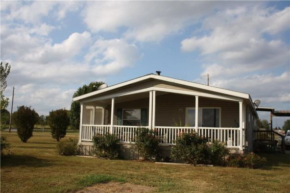 13538 Taylor Orchard Rd., Gentry, AR 72734 Photo 4
