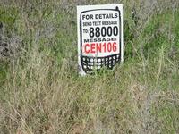 Home for sale: Lot 119 Ridgeline, Chico, TX 76431