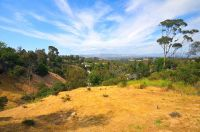 Home for sale: 4560 Ensenada Dr., Woodland Hills, CA 91364