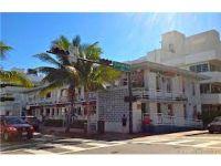 Home for sale: 1059 Collins Ave., Miami Beach, FL 33139