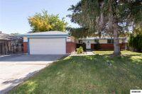 Home for sale: 605 Bath St., Carson City, NV 89703