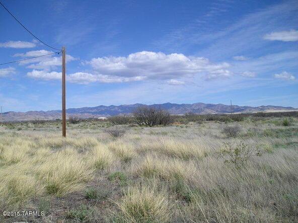 13525 S. Pima, Pearce, AZ 85625 Photo 33