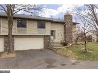 Home for sale: 14669 95th Avenue N., Maple Grove, MN 55369