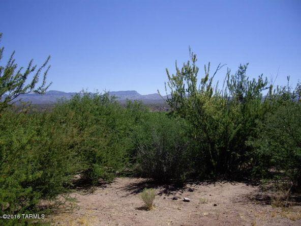 212-228 S. Main, Mammoth, AZ 85618 Photo 24