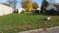 Home for sale: 1824 S. Phillip, Auburn, IN 46710