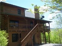 Home for sale: 140 Picnic Gap Rd., Maggie Valley, NC 28751