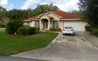 Home for sale: 25 Meadowlake Cir. N., Lake Placid, FL 33852