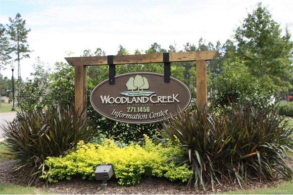 9431 Crescent Lodge Cir., Pike Road, AL 36064 Photo 33
