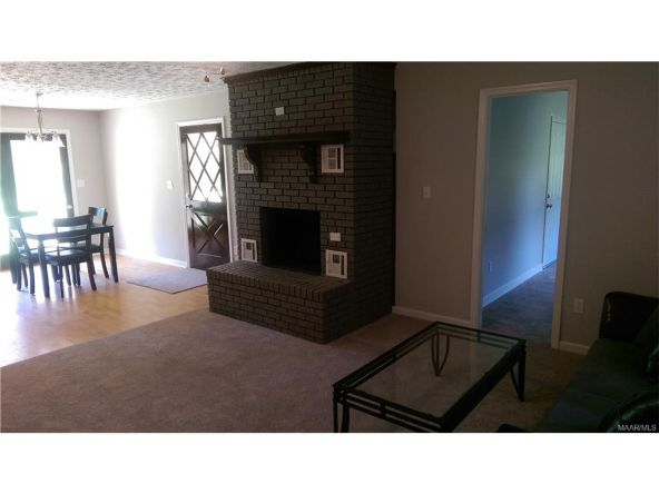 694 Norrell Rd., Tallassee, AL 36078 Photo 4