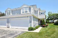 Home for sale: 665 Fieldcrest Dr., South Elgin, IL 60177