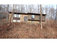 Home for sale: 237 Todd Rd., Katonah, NY 10536
