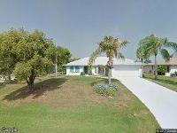 Home for sale: Mifflin, Englewood, FL 34224
