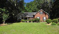 Home for sale: 325 Laurenburg Dr., Richmond Hill, GA 31324