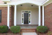 Home for sale: 102 Drake Dr., Dothan, AL 36305