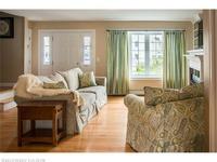 Home for sale: 67 Gary L. Maietta Pkwy 16, South Portland, ME 04106