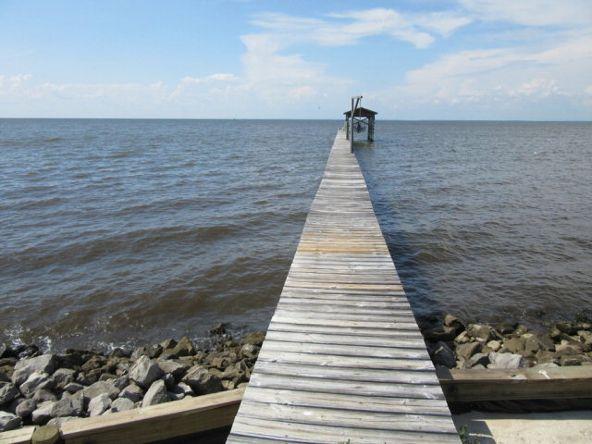 9627 Hwy. 180, Gulf Shores, AL 36542 Photo 93