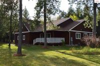 Home for sale: 116 Jerry's. Way, Sagle, ID 83860