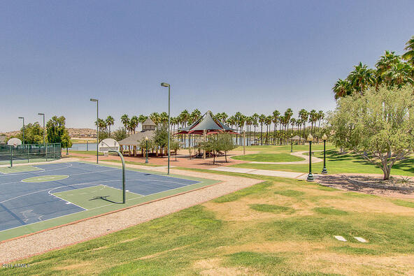 11433 S. San Roberto Dr., Goodyear, AZ 85338 Photo 25
