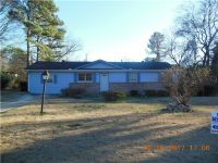 Home for sale: 3598 Meadowview Dr., Lithia Springs, GA 30122
