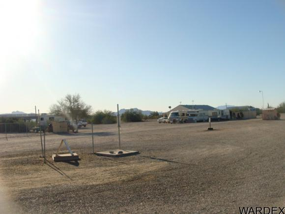 205 B W. Main St., Quartzsite, AZ 85346 Photo 3