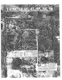 Home for sale: 0 S.W. Ludlum St., Palm City, FL 34990