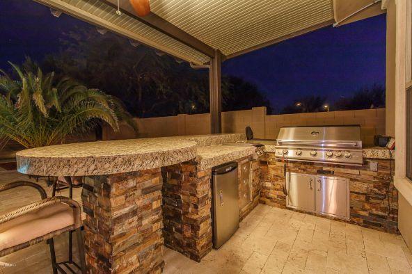 12116 W. Morning Vista Dr., Peoria, AZ 85383 Photo 39
