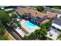 Home for sale: 24225 Hatteras St., Woodland Hills, CA 91367