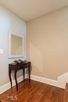 Home for sale: 4770 Laurel Walk, Dunwoody, GA 30338