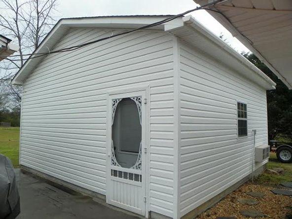 1110 Rose St., Rogersville, AL 35652 Photo 3