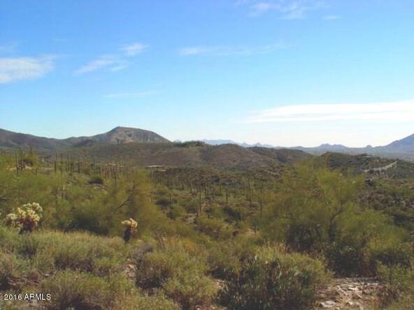 44000 N. Cottonwood Canyon Rd., Cave Creek, AZ 85331 Photo 37