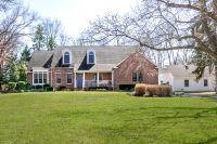 Home for sale: 225 South Ln., Princeton Junction, NJ 08550