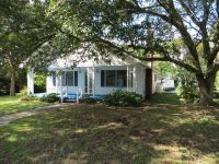 Home for sale: 116 Clayton Ln., Atlantic, NC 28511