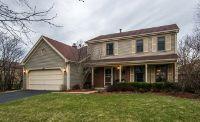 Home for sale: 401 Essex Rd., Fox River Grove, IL 60021