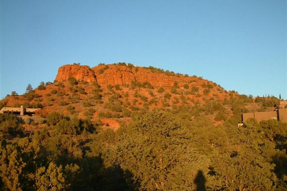 80 N. Primrose Pt 64, Sedona, AZ 86336 Photo 4