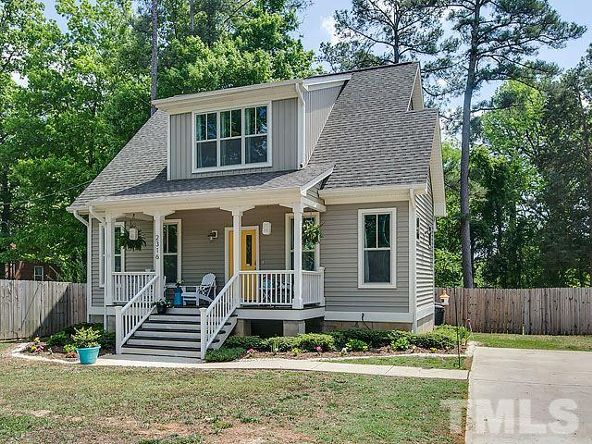 2316 Milburnie Rd., Raleigh, NC 27610 Photo 22