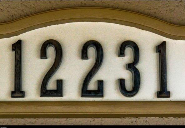 12231 N. 105th Avenue, Sun City, AZ 85351 Photo 49